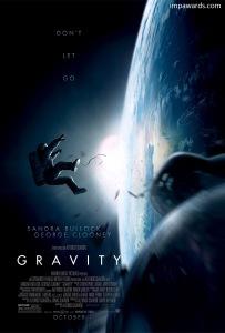 gravity_xlrg