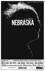 Nebraska-poster-002