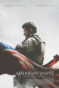 American-Sniper-Movie-Poster