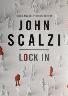 Lock In1