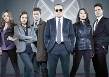 agents-of-shield-blog