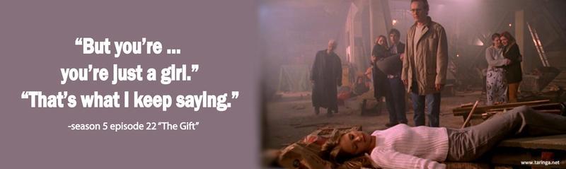 BuffyDead1