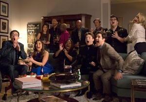Glee3