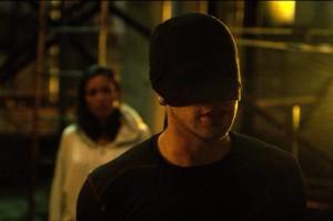 Daredevil4