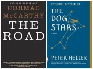 Road Dog Stars