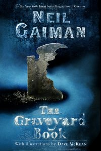 graveyard-book-cover