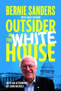 Outsider White House