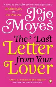 Last Letter Lover