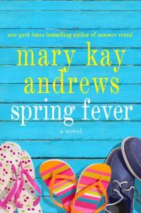 Spring_Fever