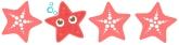StarfishRatings