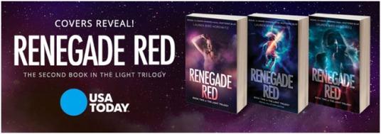 renegadered-banner