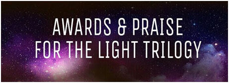 renred-awards-banner