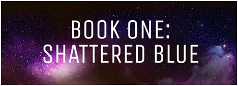 renred-book-1